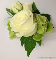 wedding flowers liverpool ivory and pale blue hydrangea grooms buttonhole wedding