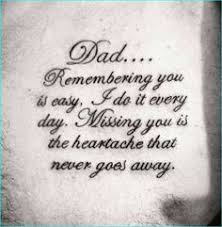 the 25 best memorial tattoo quotes ideas on pinterest in memory