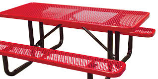 Outdoor Metal Tables And Chairs Metal Furniture Metal Bedroom Furniture U0026 Metal Tables And Chairs