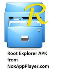 root file manager apk root explorer apk an ultimate file manager app for rooted