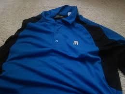 iama mcdonalds employee ama iama