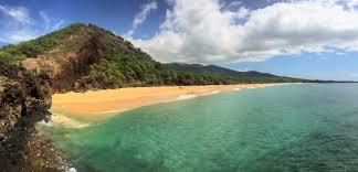 Hawaii where to travel in november images File hawaii maui makena big beach 22649774315 jpg wikimedia jpg