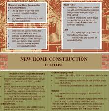 petra realty developments steps in building your home