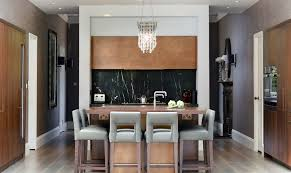 black marble flooring how black marble can make your home more glamorous
