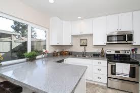 Kitchen Cabinets San Diego Ca 10539 Caminito Pollo San Diego Ca 92126 Mls 160062938 Redfin