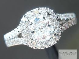 the wedding ring in the world most expensive wedding rings in the world slidescan