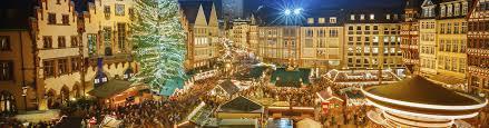 of the best market city breaks for 80