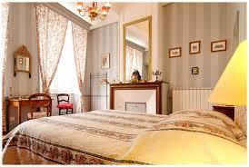 chambre d hotes auch chambre d hôtes le consulat à auch gers gîtes de