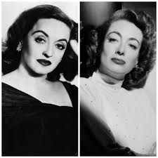feud bette and joan whatever happened iheartfilm