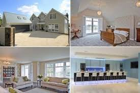 five bedroom house stunning 3 5million five bedroom house on of thames could be