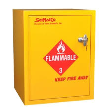 flammable cabinet storage guidelines flammable cabinets liquid safety storage cabinet complete directory