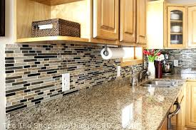diy tile kitchen backsplash kitchen awesome kitchen easy cheap