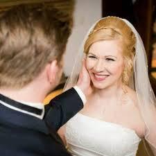 Hochsteckfrisurenen Hamburg by Hochsteckfrisur Makeup Hochzeit Brautstyling Visagistin Mobil In