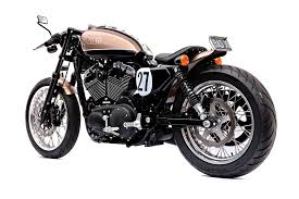 Ex Machina Run Time The Bald Terrier 1200 By Deus Ex Machina Silodrome