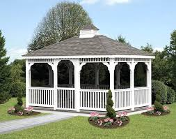 Home Plans For Free Screened Gazebo Plans For Free Simple Diy 4694 Interior Decor
