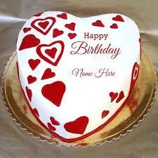 special birthday cake de 45 bästa name birthday cakes bilderna på