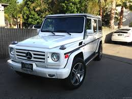 for sale mercedes mercedes for sale bestluxurycars us