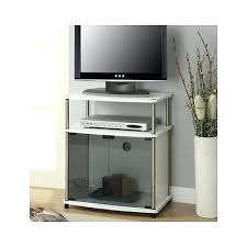 White Tv Cabinet With Doors Bedroom Stylish Tv Stand Designs For Contemporary Bedroom Custom