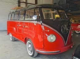 vintage volkswagen rabbit volkswagen atx car pictures real pics from austin tx streets