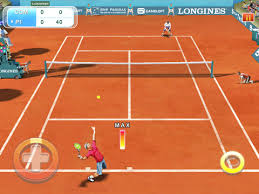 tennis apk real tennis hd for real tennis app reviews for