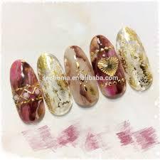 nail tips korea nail tips korea suppliers and manufacturers at