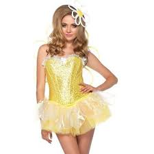 halloween doll costumes adults daisy doll light up halloween costume for women dreamgirl taxi