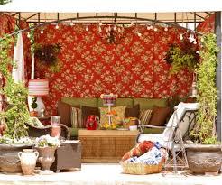 23 gazebo ideas for your garden style motivation