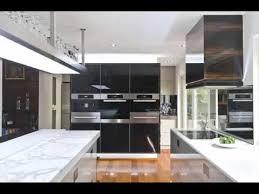 kitchen cupboard interior fittings kitchen cabinet interior fittings interior kitchen design 2015