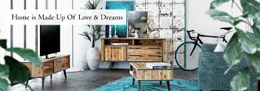 home decorating stores canada buy furniture furniture home decor stores shopping near me