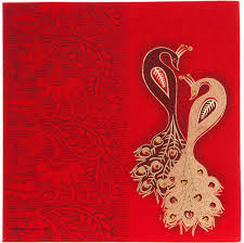 wedding invitation best of wedding invitations for indian