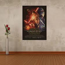 oggetti decorativi casa wars poster casa decorazione bar decorazione soggiorno