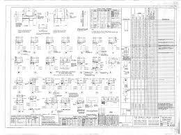 tower blueprints