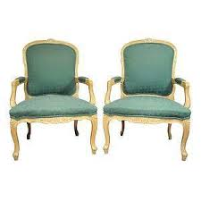 Armchairs For Sale Ebay Antique Chair Ebay