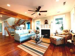 room planner app living room living room planner cozy full size living room planner