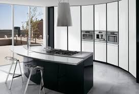 curved kitchen islands curved kitchen designs curved kitchen islands curved cabinets