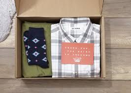 Mens Fashion Subscription Box Men U0027s Personal Stylist Clothing Subscription Bombfell