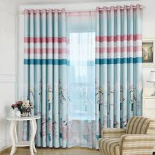 nursery curtains nursery curtains u0026 boy