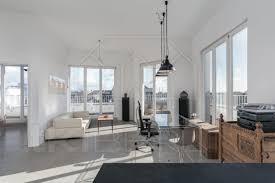 Esszimmer Berlin Friedrichshain 2 Zimmer Wohnungen Zu Vermieten Helenenhof Friedrichshain