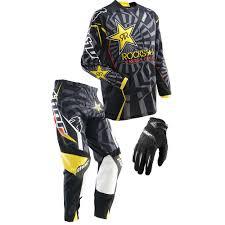 rockstar motocross gear thor repuestos de motos zona oeste buenos aires