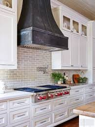 Kitchen Hood Designs Ideas by 40 Kitchen Vent Range Hood Designs And Ideas Removeandreplace