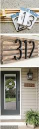 best 25 outdoor entryway decor ideas on pinterest outdoor