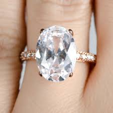 lorraine schwartz engagement ring engagement rings you didn t you could buy liquid