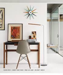 Design Within Reach Bench Design Within Reach Four Desks Worth Studying Milled