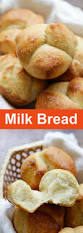 1989 best bread yeast and quick images on pinterest recipes