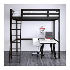 Bunk Bed Futon Combo Loft Desk Bed Combo Futon Esnjlaw Com