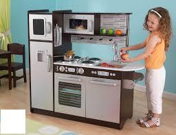 Play Kitchen Ideas Kidkraft Play Kitchen Gallery The Best Kidkraft Play Kitchen