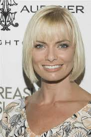 flattering bob hairstyles for square faces and women aged 40 hairstyles that flatter your face bobs bangs and face