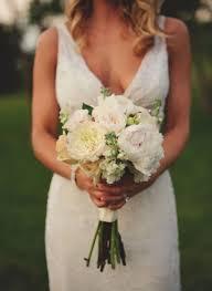 bridal bouquets wedding flower bouquets bridal bouquets bouquet ideas