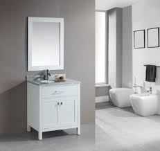 Best 25 Black Bathroom Vanities by Wood Bathroom Vanity Units Dazzling Design Ideas Dark Wood