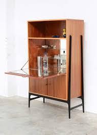 Entertainment Bar Cabinet Wonderful Tall Narrow Bar Cabinet Mini Bar Furniture For Stylish